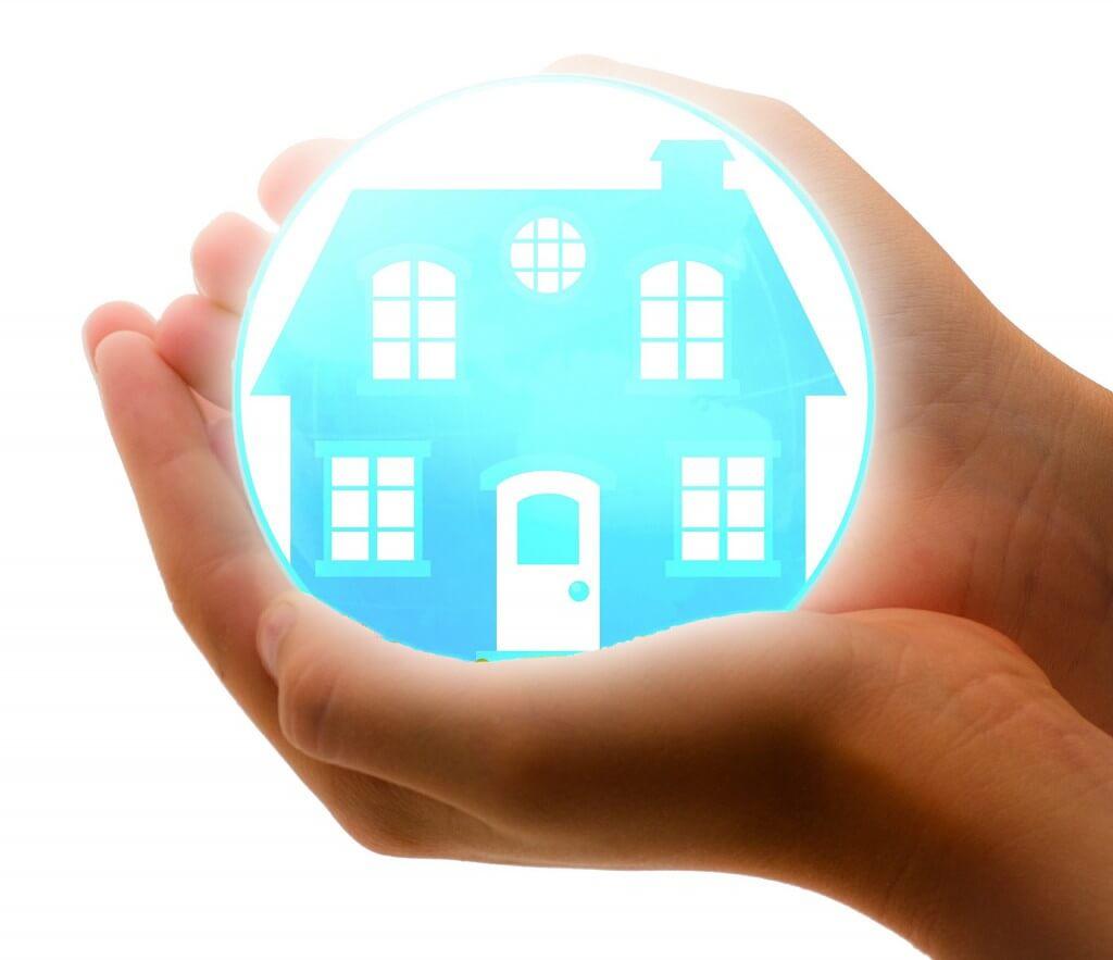 Wohngebäudeversicherung für Landwirte